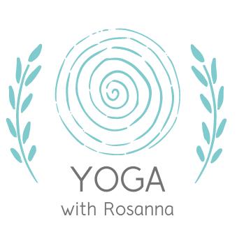 Yoga with Rosanna